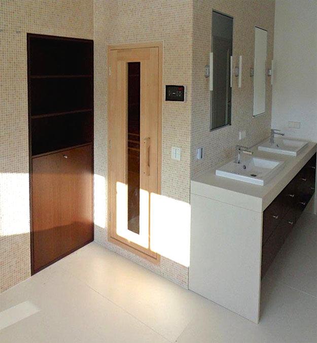 badkamer-bijleveld-01