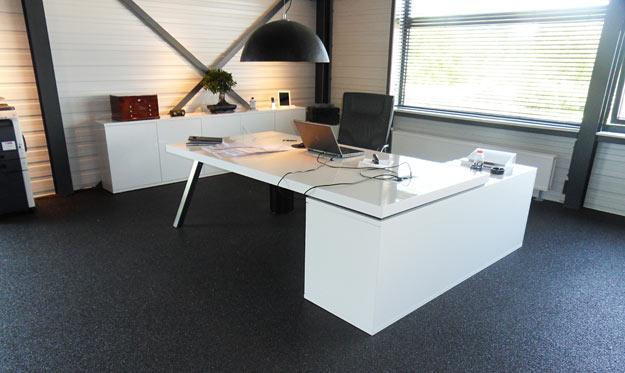 kantoormeubels-nieuwekerk-ad-ijssel-03