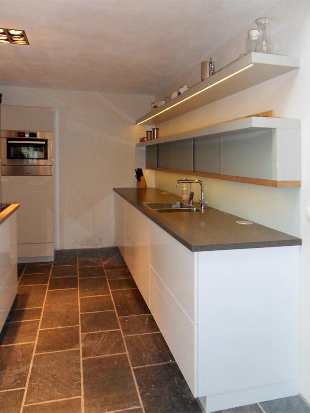 keuken-fam-spaars-oosterhout-03