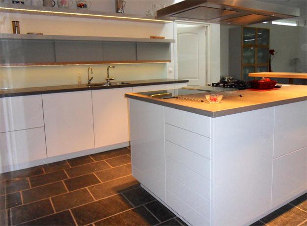 keuken-fam-spaars-oosterhout-04