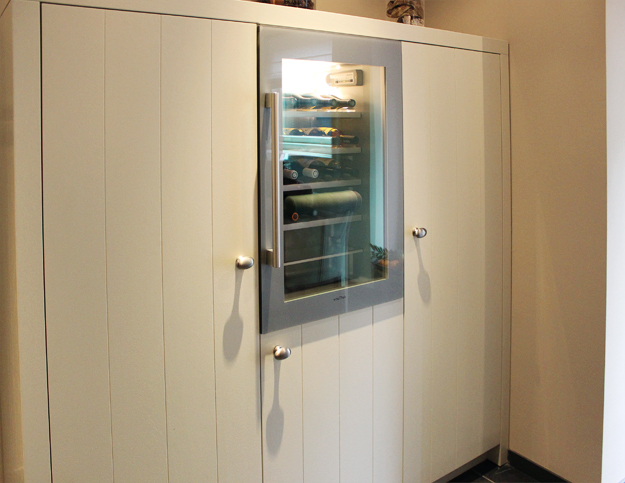 Keuken---Fam.-Bakker,-Dordrecht-03