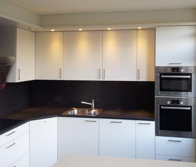Keuken---Particulier,-Bergambacht-02