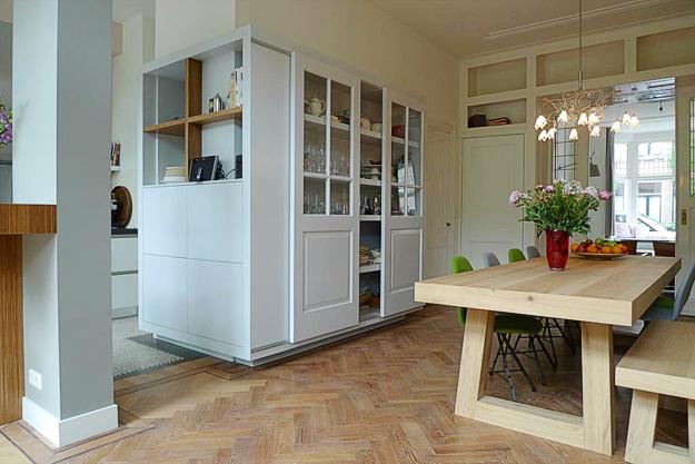 Design badkamer utrecht casabath eventi e news verkrijgbaar via mozaiek utrecht luxe badkamers - Badkamer kamer model ...