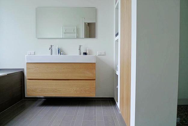 Dema Interieurbouw Keuken, kamer en badkamer - Particulier, Utrecht ...