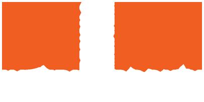 LogoDema-wit-406
