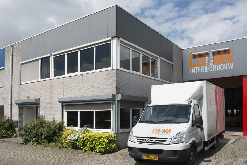 ON/Woerden/300414