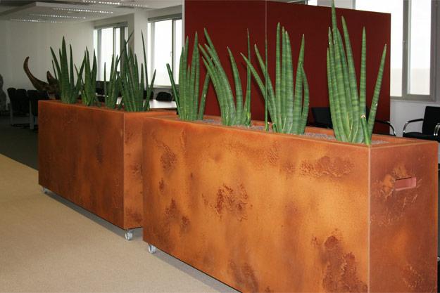 ban-plantenbakken