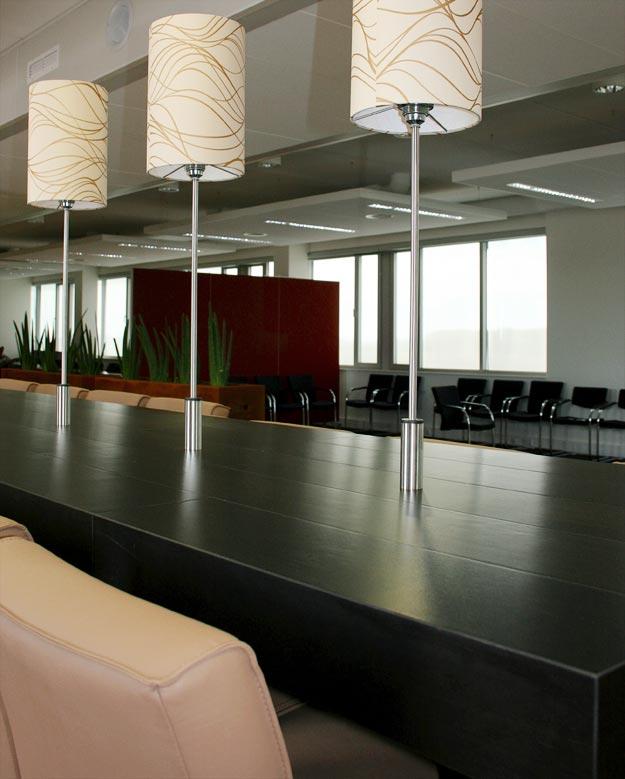 bar-inrichting-van-den-ban-02