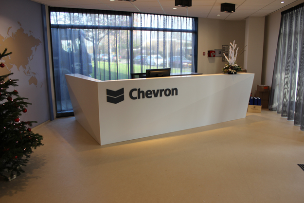 chevron--03