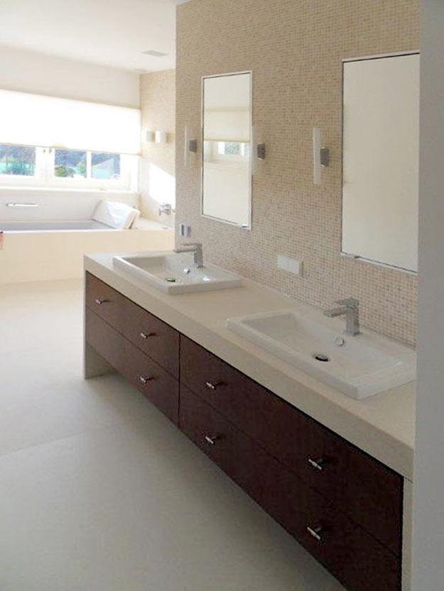 badkamer-bijleveld-04