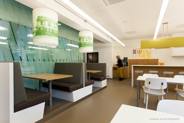 kantoor-interieurbouw-001