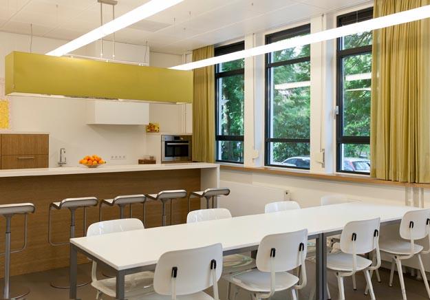 kantoor-interieurbouw-002