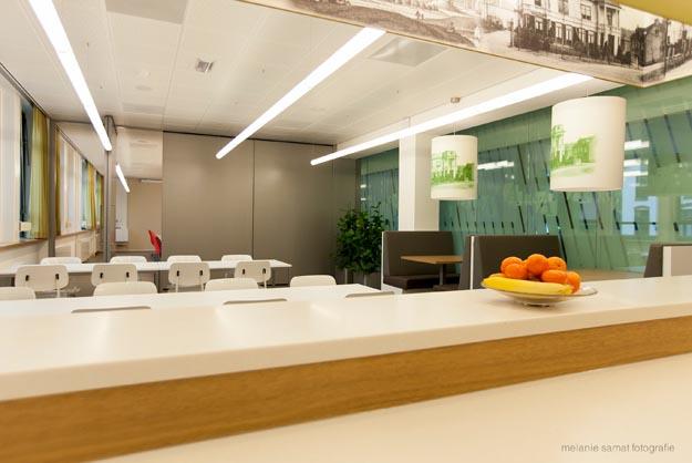 kantoor-interieurbouw-003