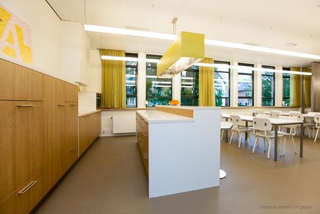 kantoor-interieurbouw-004