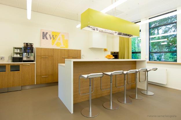 kantoor-interieurbouw-005