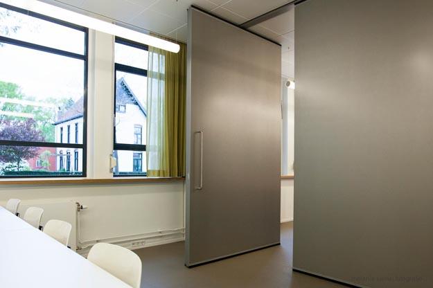kantoor-interieurbouw-006