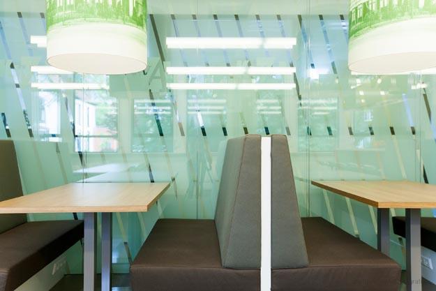 kantoor-interieurbouw-008