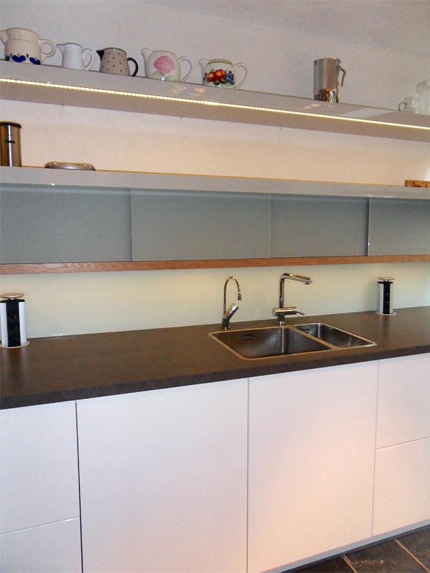 keuken-fam-spaars-oosterhout-01