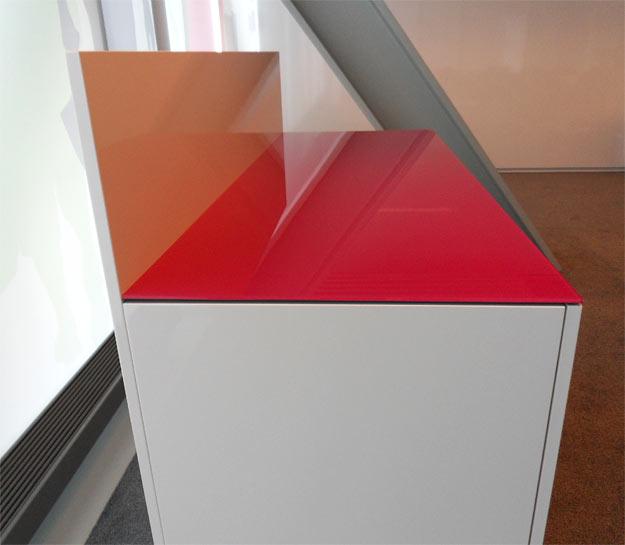 steelcase-tafel-en-kasten-unilever-rotterdam-03