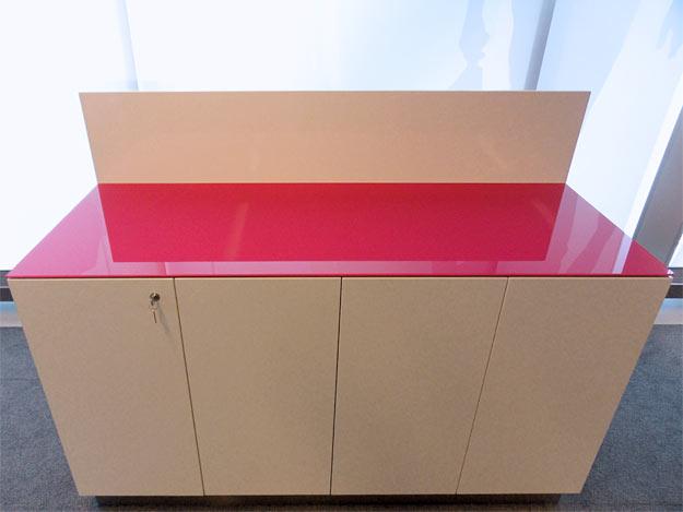 steelcase-tafel-en-kasten-unilever-rotterdam-04