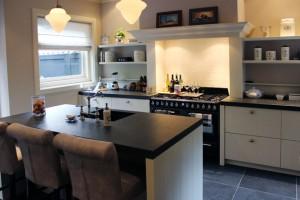 Keuken---Fam.-Bakker,-Dordrecht-01