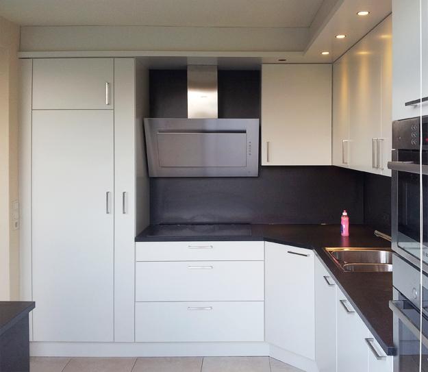 Keuken---Particulier,-Bergambacht-01