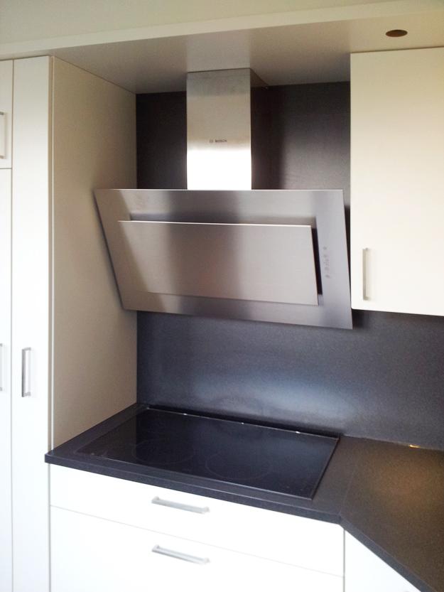 Keuken---Particulier,-Bergambacht-03