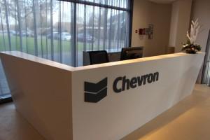 chevron-02